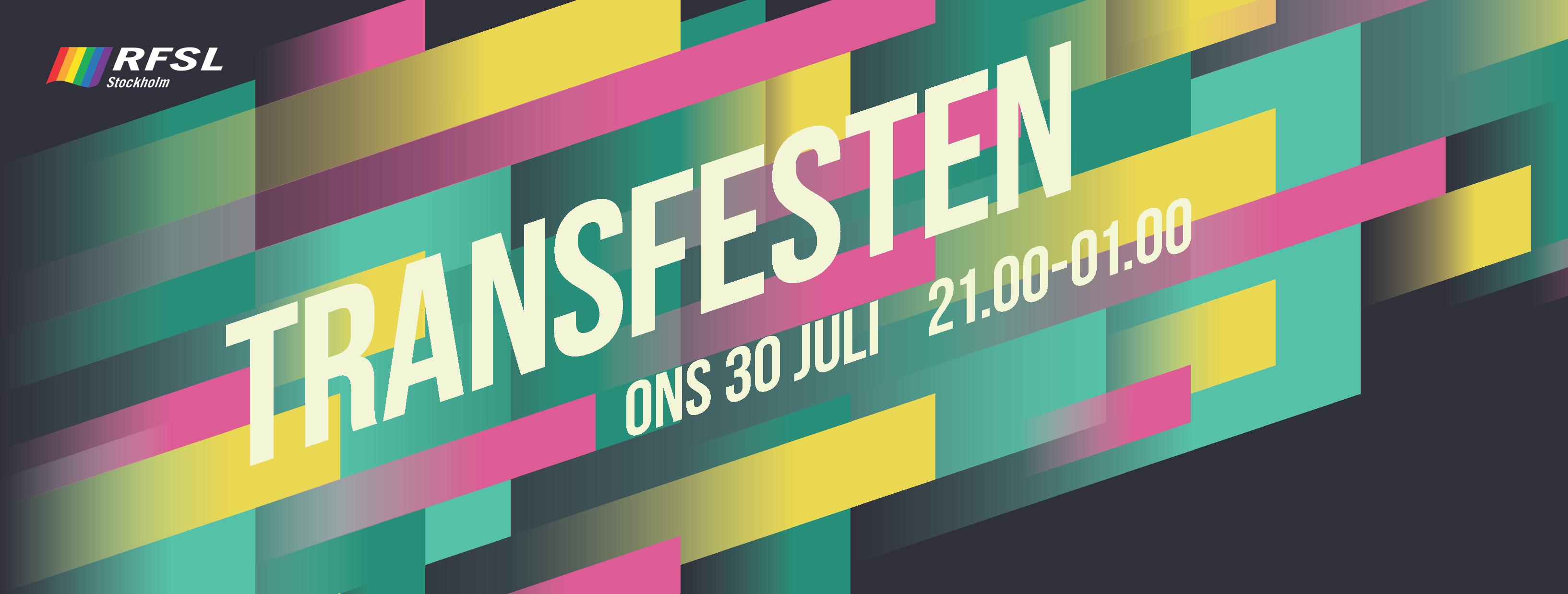 Banner_Transfesten_Version2