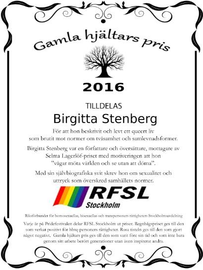 Gamla_hjaltar_2016