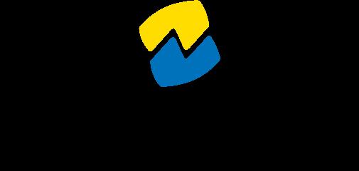 mu_logotyp_lag.png