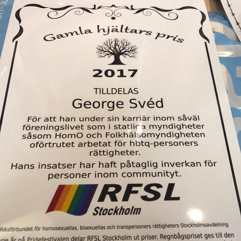 Gamla hjältars pris 2017.jpg