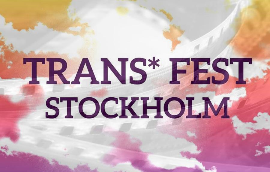 Trans* Fest Stockholm