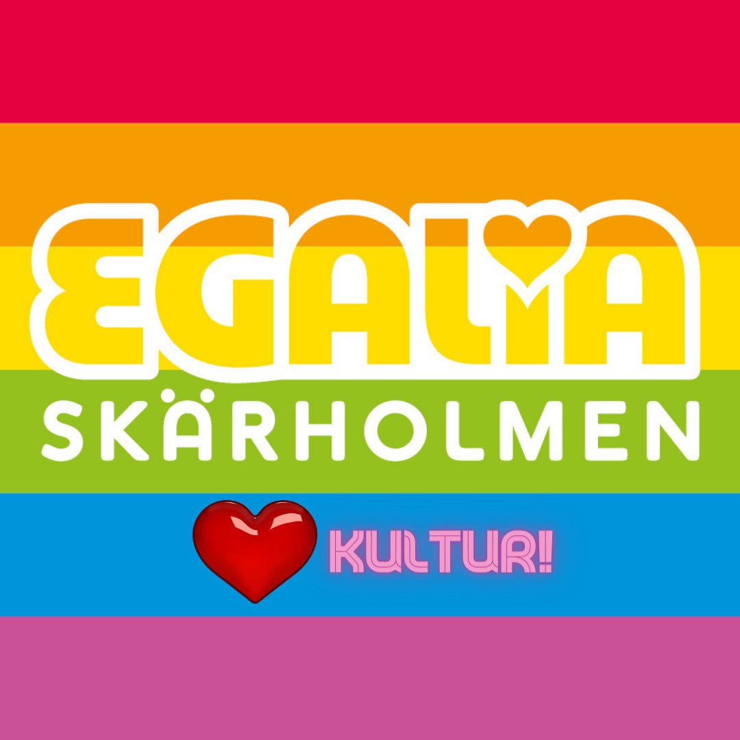 Egalia Skärholmen